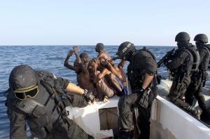 Somalia_Piratas
